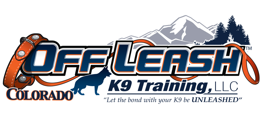 Off Leash K9 Colorado